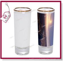 3oz Wine Glass Mug by Mejorsub