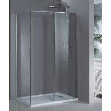 Безопасное темное стекло Мокрое помещение Hm1382