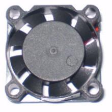 Ventilador de entrada DC 5V Mini