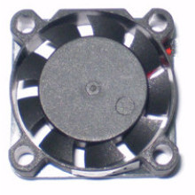 Input DC 5V Mini Cooling Fan