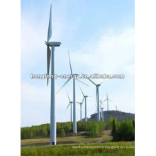 Supply Good Quality used wind generator 100kw