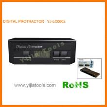 Цифровой уровень YJ-LC0602