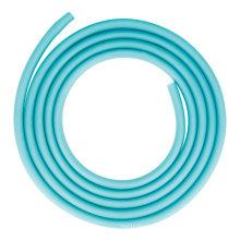 Chloriertes Polyethylen (CPE135A) für PVC-Schlauch
