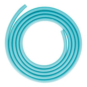 Polyéthylène chloré (CPE135A) pour tuyau en PVC