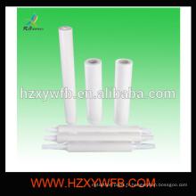 Rouleau de nettoyage automatique SMT Stencil Wiper Roll