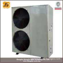 Cheap for Sale Pool Heat Pump