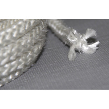 FGRPKN Fiberglass Knitted Rope