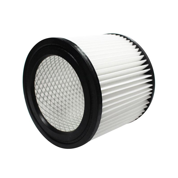 Household Vacuum Cleaner Air Filter