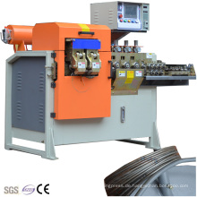 2016 Automatische Kreisrollenschweißmaschine