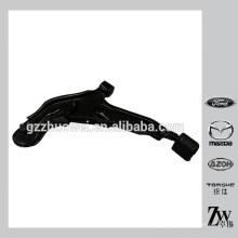Automatique U13 Bras avant à bras inférieur Suspension pour PRIMERA 54501-0E000