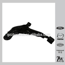 Automotive U13 Lower Suspension Arm Front Arm For PRIMERA 54501-0E000