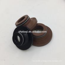Различные типы Джо Тип уплотнительное кольцо для вакуумного запечатывания