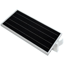 High quality 60w solar street light