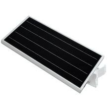 Высокое качество пользовательских 30W Сид солнечный уличный свет с самым лучшим обслуживанием