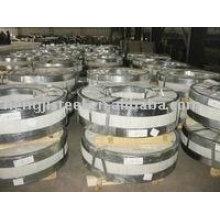 supply GL/GI steel strips