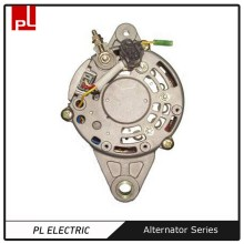 24V 50A 2310096518 new auto alternator for wind turbine