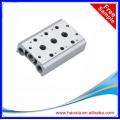 Baixo Preço Série 100-400 Válvula Solenóide da Série Vale
