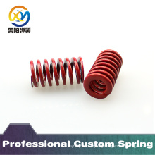Die Spring for Injection Mould (Not-standardpart)