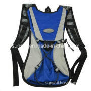 Cycling Running Hiking Camping Hydration Backpack Water Bag