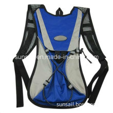 Cycling Running Hiking Camping Hydration Backpack Water Bag