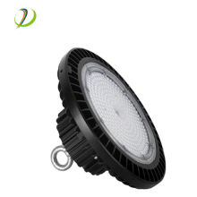 DLC Warehouse ufo led high bay light