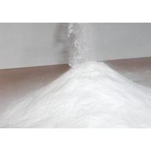 CAS No 7789-41-5 Calcium Bromide (CaBr2) Industry Grade