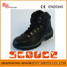 Fashionable Safety Boots for Women RS513