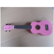 Ukulele quality check in Asia