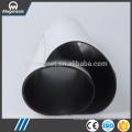 Китай продукты последний пик резиновые ММКФ древесины холодильник магнит