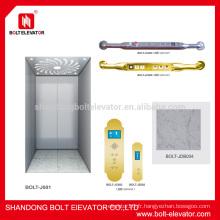 Ascenseurs 2 personnes à domicile Ascenseur Villa