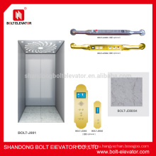 2 лифта для дома