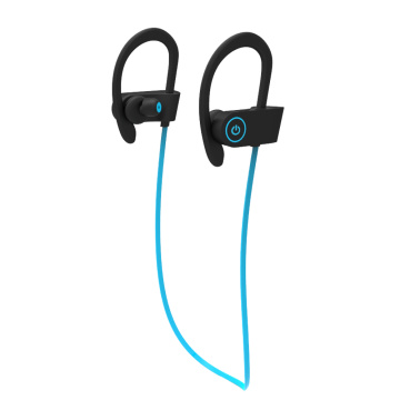 The Best Wireless Bluetooth Earphones