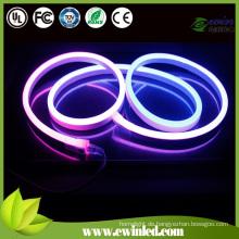 RGB Neon Flex Light mit CE & RoHS 1-2 Jahre Garantie (EW-NF-80-4RGB)