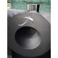 RP250mm Competitive Price Selling Graphite Electrode