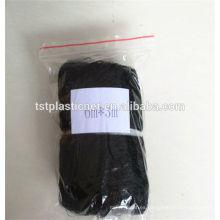red de nylon para pájaros de alta calidad fabricada en China