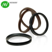 Multi Use Vulcanized Rubber Sealing Products