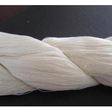 Eco freundliches Weben Acryl Baumwollmischgarn