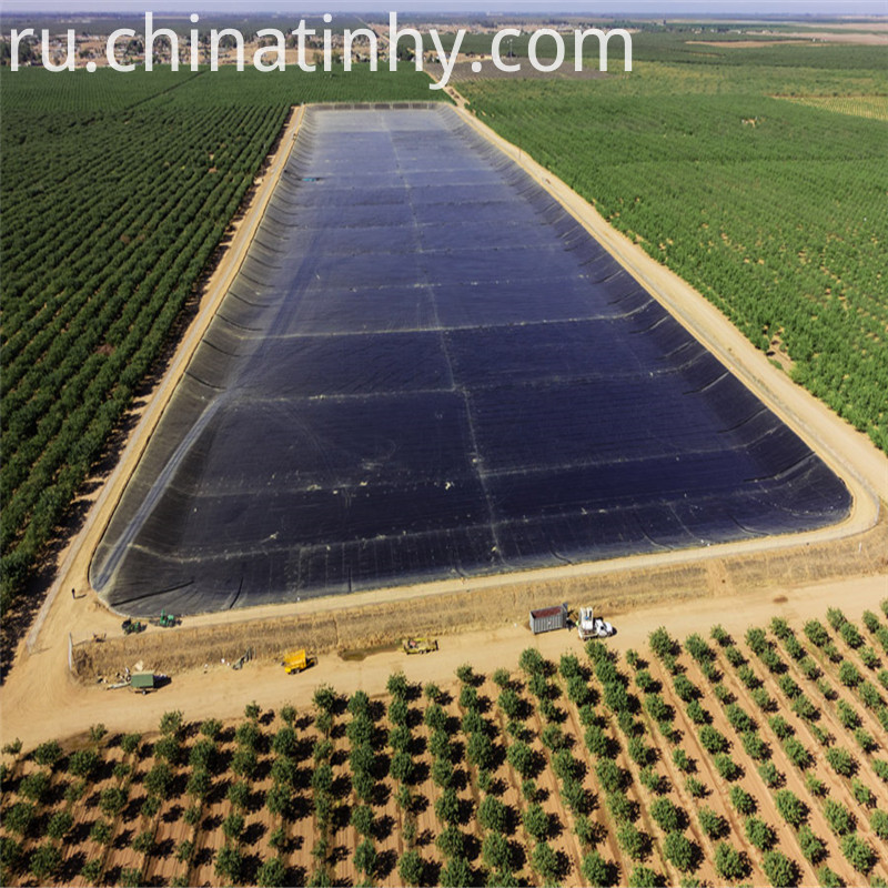 Agricultural Reservoir Btl Liners Geomembrane Systems 900x615 2