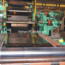 Industrial Rubber Floor Mat