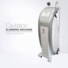 economic popular 3 in 1 ultrasonic+cavitation+rf slimming device