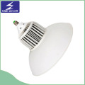 20W LED Plastikhochbucht-Licht
