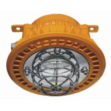 Coal Mining LED Explosion Proof Lights (DGS30)