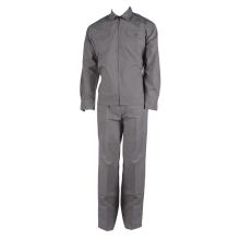 Основной хлопковый рабочий костюм