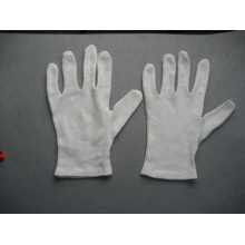 Light Weight 100% Soft Cotton Work Glove