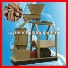 High Productive eucalyptus sawdust pellet making machine