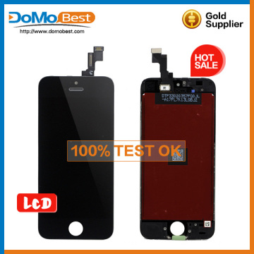 Hot Sale Original Lcd Screen For iphone 5s
