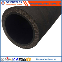 Flexible Rubber Mud Slurry Hose
