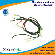 New Energy Car Wire Harness for Automotive