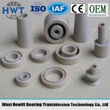 High quality 608 Plastic Bearing(8*22*7)