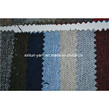 Polyester PVC Coated Bag Oxford Sofa Fabric for Home Textile